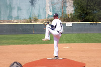 Boys' Baseball: Flintridge Prep vs. Oxford Academy