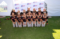 12U: Beverly Bandits Futures (Kevin Stephens)
