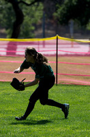Girls' Softball: Mayfield vs. Westridge