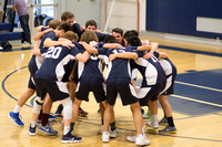 2018-03-05 Flintridge Prep vs. Glendale