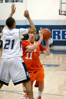 2011-02-04 Flintridge Prep vs. Poly (Boys)