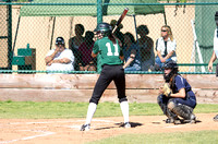 2014-05-02 Westridge vs. Flintridge Prep