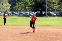 2014-04-04 Mayfield vs. Flintridge Prep