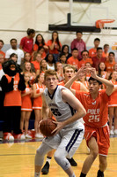 2018-02-03 Flintridge Prep vs. Poly