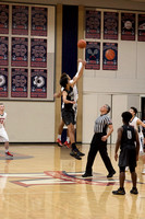 2018-01-16 Maranatha vs. Heritage Christian (boys)