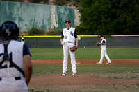 2017-03-31 Flintridge Prep vs. Rio Hondo