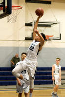 2018-01-26 Flintridge Prep vs. Firebaugh